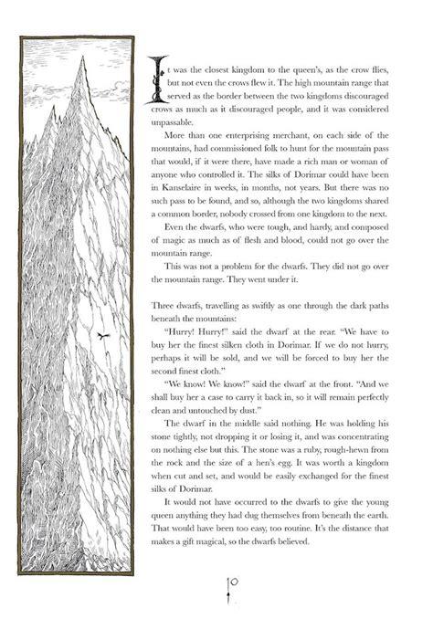libro the sleeper and the il nuovo libro per bambini di neil gaiman e la polemica per la tematica omosessuale fumettologica