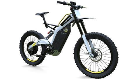 E Bike Videos by Enduro E Bike Bultaco Brinco Bilder Video