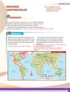 libro de geografa 4 grado 2016 respuestas del libro sep matematicas 5 grado 2016 2017