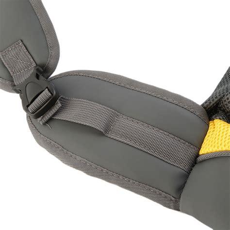 carrier comfort pet dog cat puppy carrier comfort tote shoulder travel bag