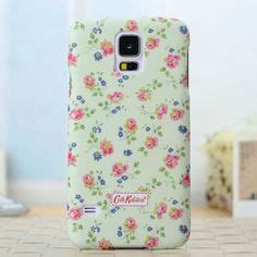 Cath Kidston Samsung A310 A3 2016 by 1000 Images About Samsung Galaxy S5 On