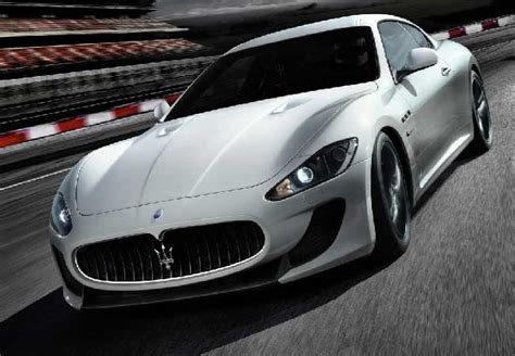 first maserati 1914 top exotic car brands pictures white cat s garage