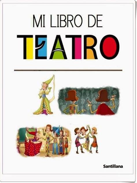 leer libro de texto la mejor venganza gratis para descargar las 25 mejores ideas sobre teatro infantil en y m 225 s t 237 teres teatro para crian 231 as y