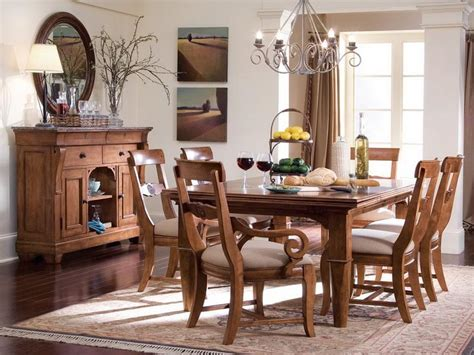 24 totally inviting rustic dining room designs page 3 of 5 24 totally inviting rustic dining room designs page 2 of 5