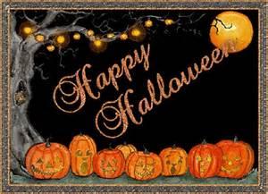 beautiful happy halloween wallpaper greeting card coloring