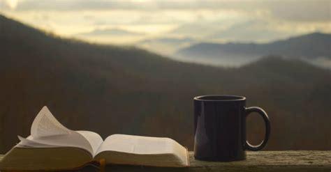 sabbath  biblical reasons  observe