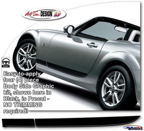 Auto Trim Decals by Acura Decals Graphics Auto Trim Design Autos Post