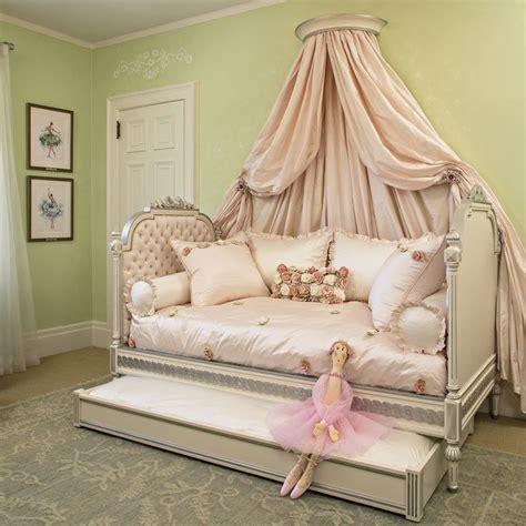 sleeping beauty bedroom rooms by zoya b sleeping beauty princess day bed 866 426 4723 http www