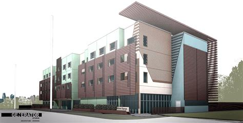 neighborhood kansas city hotel plan advances for kansas city s beacon hill