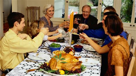 thanksgiving traditions in other countries thanksgiving facts why turkey the bird and turkey the