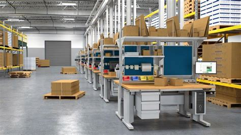 warehouse workstation layout warehouse ergonomics images reverse search