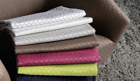 stoffa per rivestire divani belleri tessuti