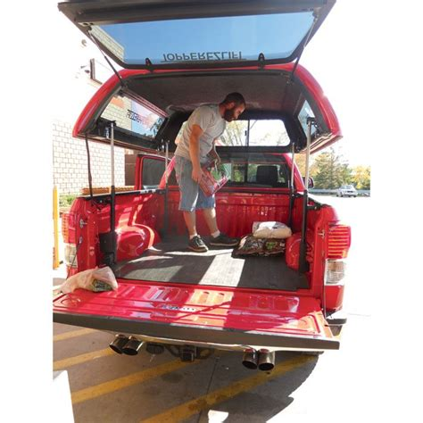 Truck Bed Canopy Best 25 Truck Canopy Ideas On Pinterest Truck Bed Cing Truck Cing And Truck Bed Cer