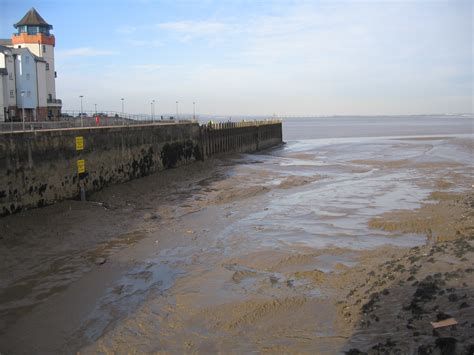 let s go the tide is low books file portisheaddocks lowtide jpg wikimedia commons