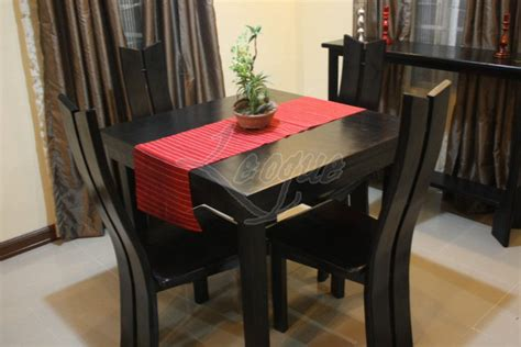 Dining Room Sets Philippines Dining Table Set Philippines Stocktonandco