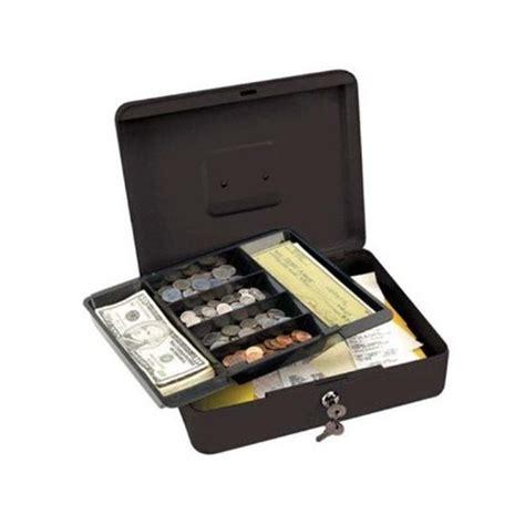 Harga Master Lock by Harga Jual Master Lock 7111d Keyed Locking Box With 6