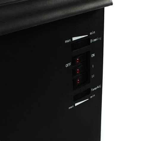 camini termoventilati prezzi caminetti termoventilati il caminetto in mansarda mini