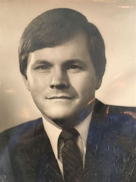 richard coveny obituary darien connecticut legacy