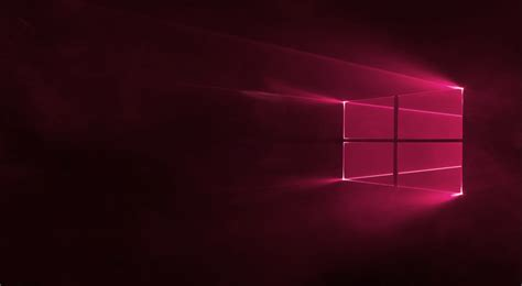 wallpaper windows 10 red pin window wallpaper red blood cells windows wallpapers on