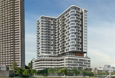 tower apartment never mind the med center area y plan apartment tower