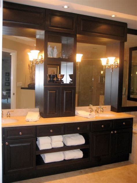 hgtv master bathroom ideas 982 best images about bathroom decor ideas on pinterest bathrooms decor powder room