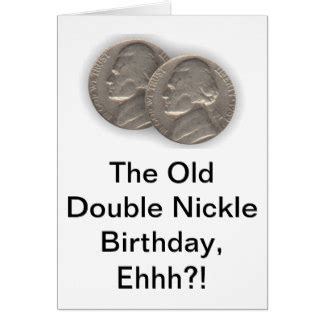 55th birthday gifts on zazzle
