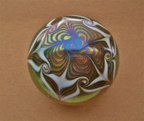 art glass ls 703 best fabulous art glass paperweights images on
