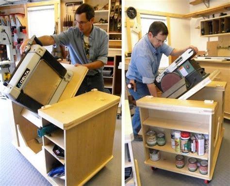 rikon    belt  disc sander woodworking
