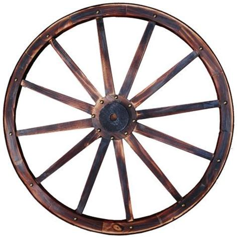 Decorative Wagon Wheels by Shed Decorative Wooden Wagon Wheel Tractor Supply Store 24 99 For A Wedding