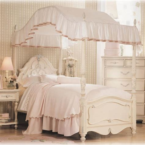 canopy beds for girls awesome canopy bed for girls ideas emerson design