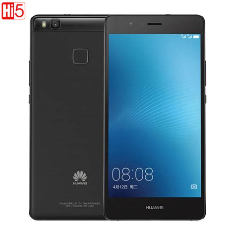 mobile w c ds 16gb huawei p9 lite gold nj smart phones online buy wholesale dual sim android 4 from china dual