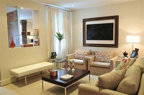 como decorar una oficina integrada a la sala de estar o al aprende c 243 mo decorar hermosas salas peque 241 as modernas