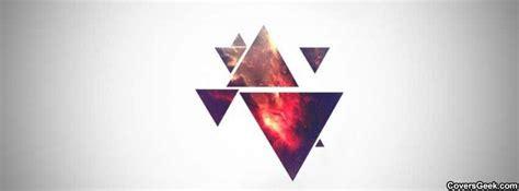 gambar keren nanatsu no taizai hipster galaxy triangle facebook covers hipster galaxy