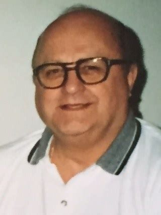 obituary for ronald s sferra mosti funeral homes