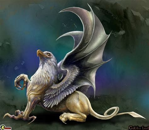 mixed blogs top 10 mythical creatures