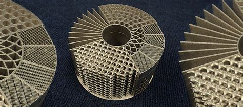 design for additive manufacturing book thor0164 author at canada makes