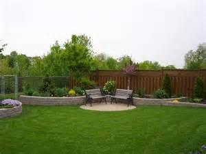 small patio ideas budget: backyard design ideas on a budget patio ideas backyard design ideas