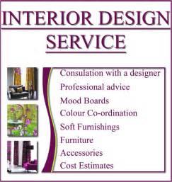 decorator tips