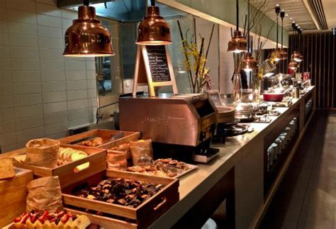new year buffet sydney cafe mix breakfast buffet shangri la hotel sydney australia