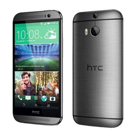 htc mobile price htc one m8 mobile price specification features htc