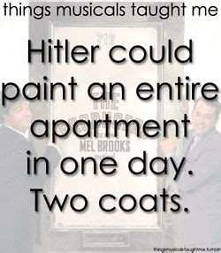 Ralph Paint 5048 by 17 Best Images About Things Musicals Taught Me On