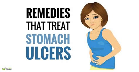 stomac pain symptoms in tamil 10 home remedies for stomach ulcers peptic ulcer