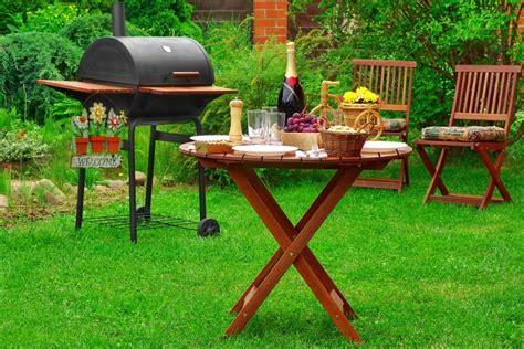 come apparecchiare la tavola per un buffet come apparecchiare la tavola in estate non sprecare