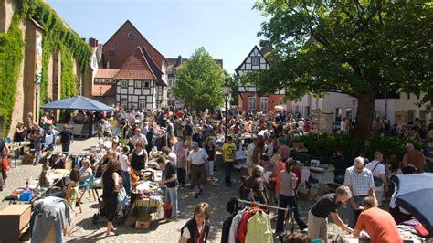 Flohmarkt Bad Oeynhausen by Nachrichten Minden Flohmarkt Am B 220 Z Startet Am Kommenden