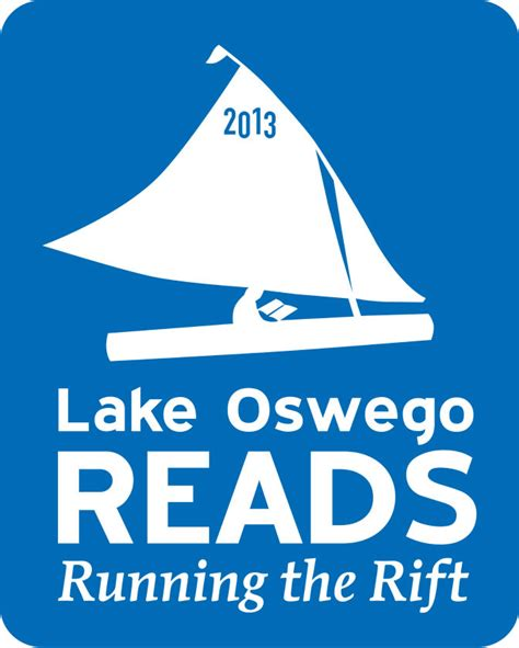 better together discover the power of community books discover 28 ways lake oswego reads brings the community