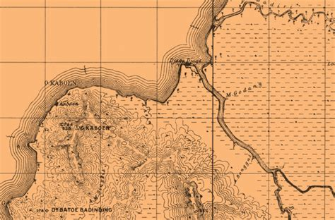 tapanuli selatan  angka sejarah batang toru