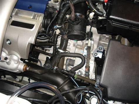 volvo transmission fluid 2000 requirement matthews