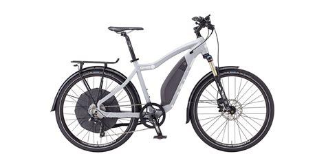 best e bike ohm electric bikes with bionx