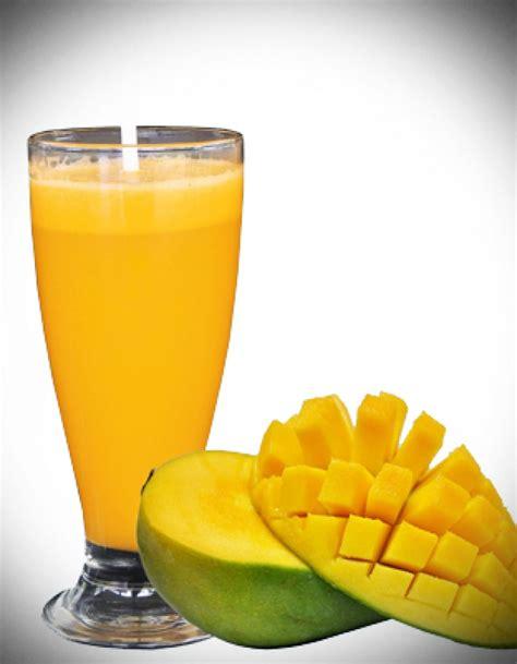cara membuat jus mangga untuk bayi how to make mango juice cara membuat jus mangga dan
