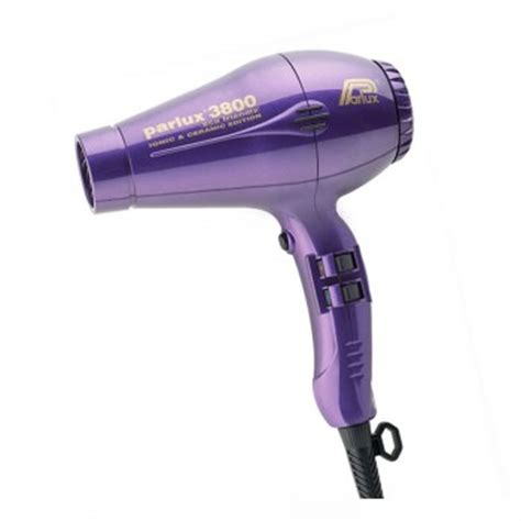 Hair Dryer Harmful Effects parlux 3800 eco ceramic ionic hair dryer professional